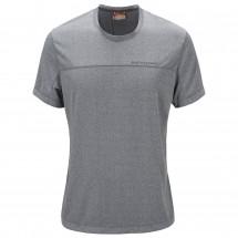 Peak Performance - Baily S/S - Running shirt