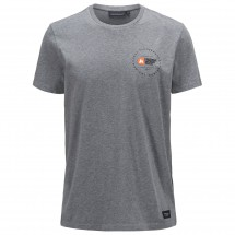 Peak Performance - Freeride World Tour Tee - T-shirt