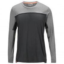 Peak Performance - Rucker L/S - Running shirt