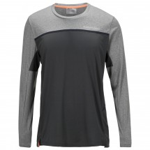 Peak Performance - Rucker L/S - T-shirt de running