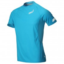 Inov-8 - AT/C Base S/S - Joggingshirt