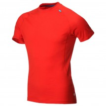 Inov-8 - AT/C Merino S/S - T-shirt de running