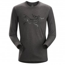 Arc'teryx - Archaeopteryx L/S T-shirt - Longsleeve