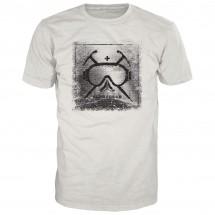 Alprausch - Alpventure - T-Shirt