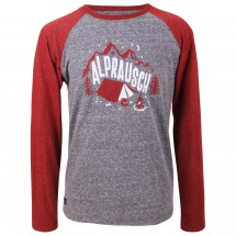 Alprausch - Camper - Long-sleeve