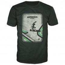 Alprausch - Joseboarder - T-shirt
