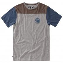 Hippy Tree - T-Shirt Spotter - T-shirt