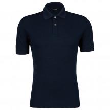 Rewoolution - Oro - Polo-Shirt