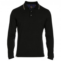 Rewoolution - Pure - Poloshirt