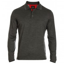 Rewoolution - Pure - Polo shirt
