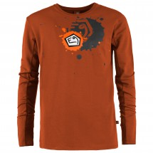 E9 - Squad - Long-sleeve