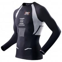 X-Bionic - The Trick Shirt L/S - Juoksupaita
