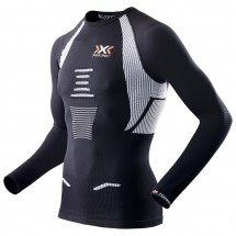 X-Bionic - The Trick Shirt L/S - T-shirt de running