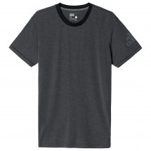 adidas - Prime Tee - T-shirt de running