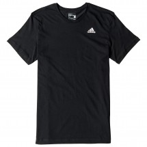 adidas - Sport Essentials Tee - T-Shirt