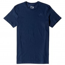 adidas - Sport Essentials Tee - T-Shirt
