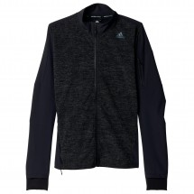 adidas - Supernova Storm Jacket - Running shirt
