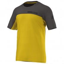 adidas - TX Solo Tee - Running shirt