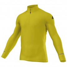 adidas - Xperior Active Top - Joggingshirt