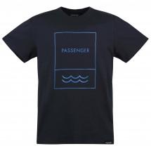 Passenger - Kalaloch - T-shirt