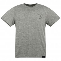 Passenger - Nanaimo - T-Shirt
