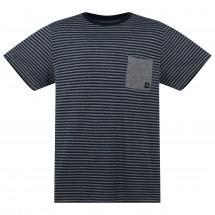 Passenger - Outsider - T-shirt