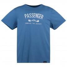 Passenger - Whistler - T-paidat