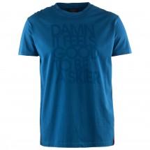 Elevenate - Elevenate Tee - T-shirt