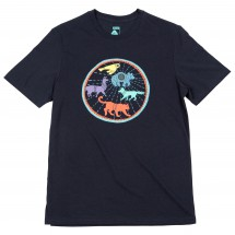 Poler - Animals Tee - T-paidat