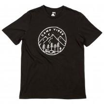 Poler - Slumber Tee - T-shirt