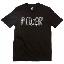 Poler - Sprig Tee - T-shirt