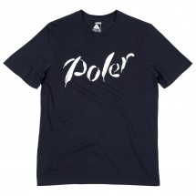 Poler - Tickler Tee - T-shirt