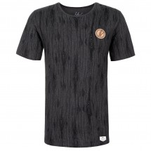 Bleed - Tree T-Shirt - T-shirt