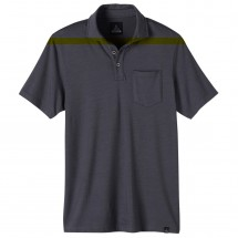 Prana - Brock - Polo shirt