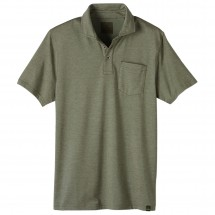 Prana - Brock - Polo-Shirt