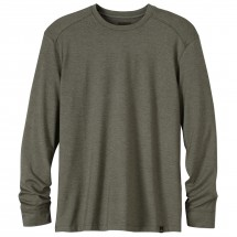 Prana - Decco Crew - Long-sleeve