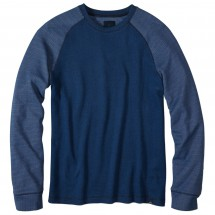 Prana - Drifter Crew - Long-sleeve