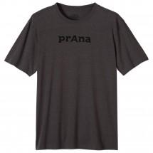 Prana - Prana Logo - T-paidat