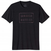 Prana - Reverse Warrior Slim - T-Shirt