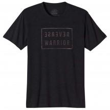 Prana - Reverse Warrior Slim - T-shirt