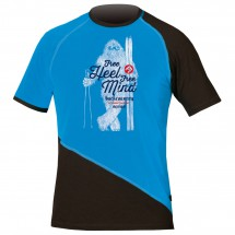 Directalpine - Flash BCS - T-Shirt