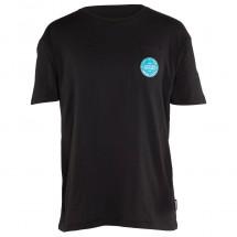 Armada - Badge Pocket Tee - T-paidat
