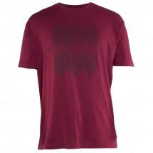 Armada - Paradigm Tee - T-shirt