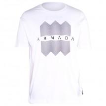 Armada - Paradigm Tee - T-paidat