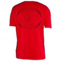 Armada - Synergy Tee - T-Shirt