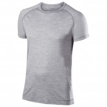 Falke - Shirt S/S - T-paidat