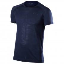 Falke - Shirt S/S - T-Shirt