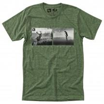 Hippy Tree - T-Shirt Huntsman - T-shirt