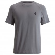 Black Diamond - Warbonnet Tee - T-Shirt