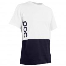 POC - 2 Color Print Tee - T-Shirt